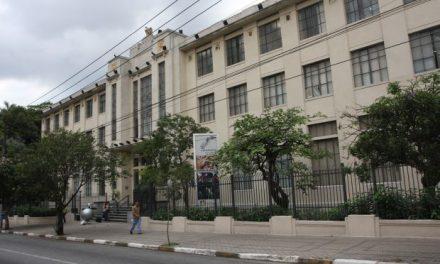 Museu de Zoologia da USP fecha para sua primeira grande reforma