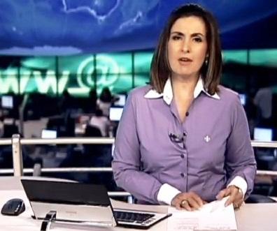 7ff84abea0 Dudalina virou a queridinha das executivas paulistanas