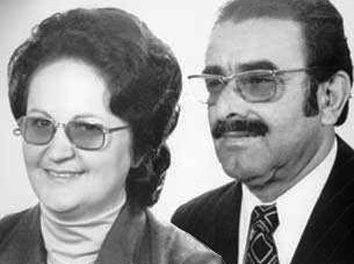 Dudalina virou a queridinha das executivas paulistanas