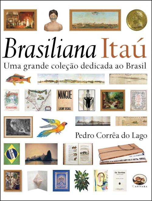 brasiliana itau