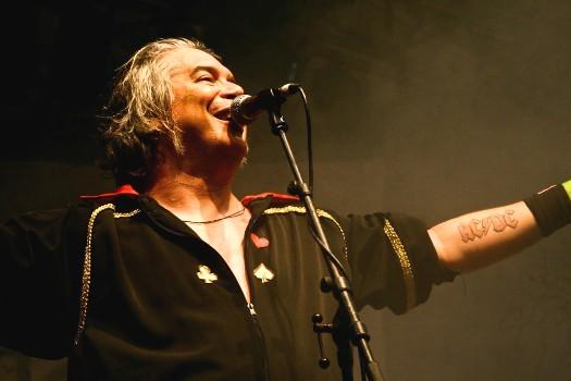 paulao-grito-rock-por-Marcelo-Baptista-