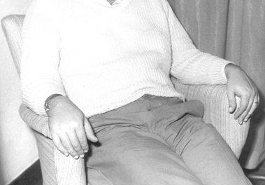 Homenagem ao pai de Cléber Machado no bairro do Jaraguá