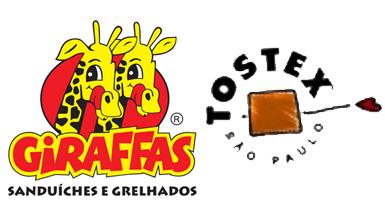 giraffas-tostex
