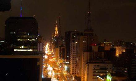 Curiosidades dos 120 anos da Avenida Paulista