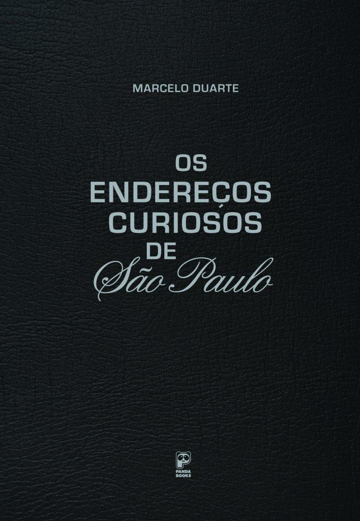 Enderecos_Curiosos_300_CMYK