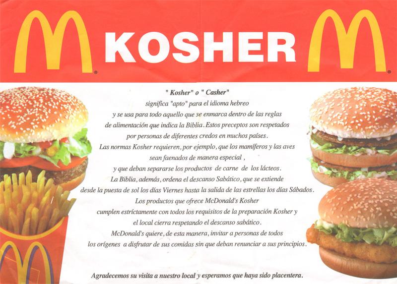 roteiro-kosher