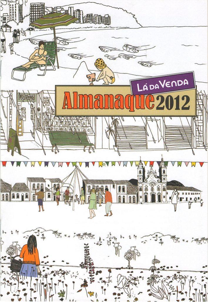 almanaque-2