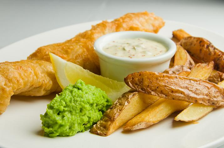 fish-and-chips22