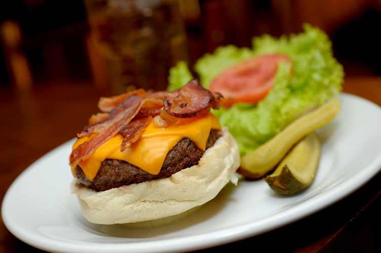 pj clarkes vai abrir segundo restaurante em s227o paulo
