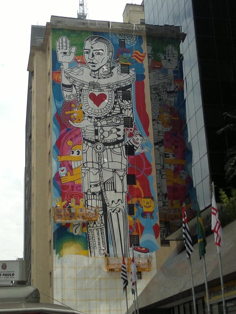 grafitepaulista1