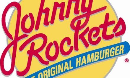 Rede americana Johnny Rockets prepara chegada a São Paulo