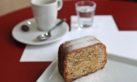 Casa Suíça abre café e planeja franquia