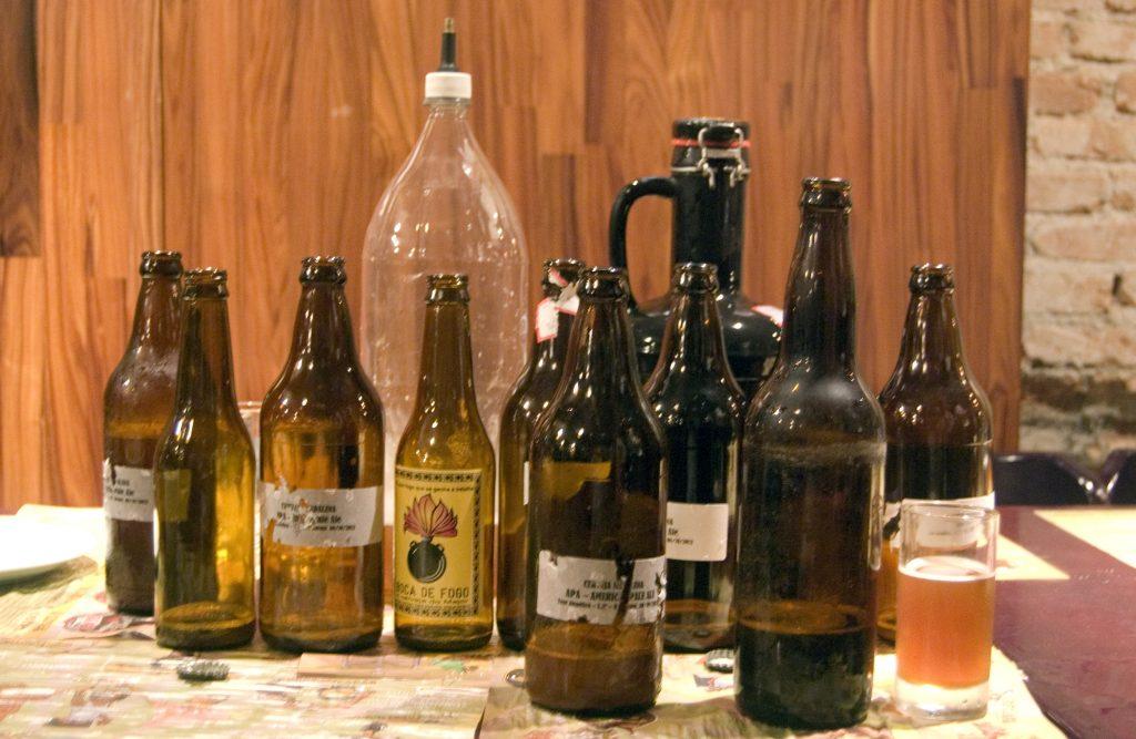 Escambo-de-cervejas_Cervejaria-Nacional_Lucas-Terribili-_18