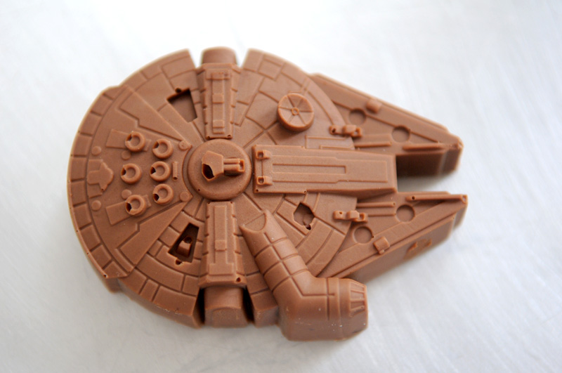 chocolate_star_wars2