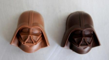 chocolate_star_wars3