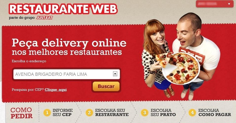 restauranteweb-1342563441995_956x500