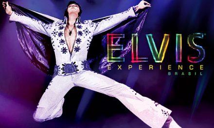 """""""Preços são iguais ou mais baixos que em 2012"""", diz produtora de Elvis in Concert"""
