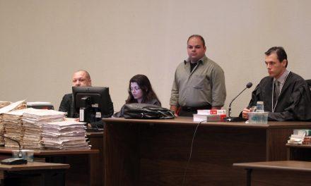 """""""Jurados passam mal no Fórum da Barra Funda porque as acomodações são assombrosas"""", diz advogado"""