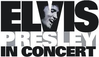 Fãs-clubes fazem boicote a show da banda de Elvis