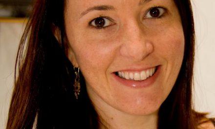 Programa de coaching atende mamães executivas em busca de mudanças