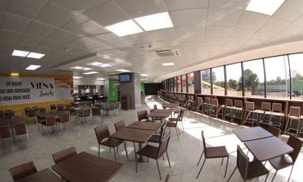 Novos restaurantes desembarcam no Aeroporto Internacional de Guarulhos