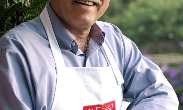 Wessel lança quatro tipos de salsichas