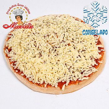 GRD_239_pizzaprontacongeladamussarela