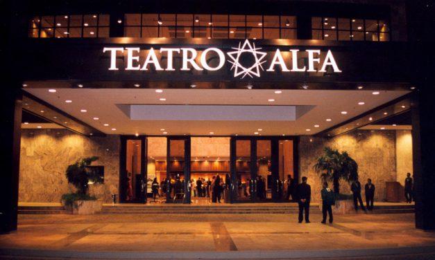Como comprar ingressos para o Teatro Alfa sem precisar rasgar dinheiro