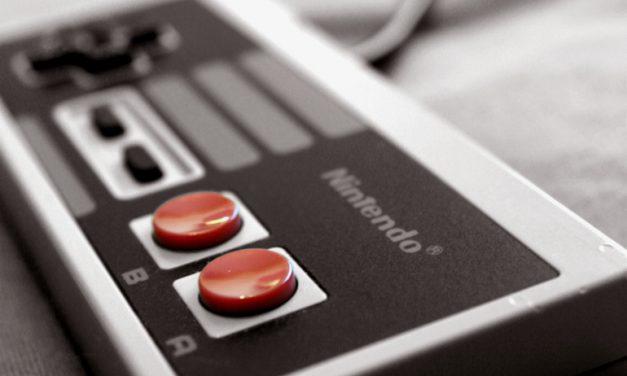 Games antigos: um roteiro para comprar jogos e consoles antigos