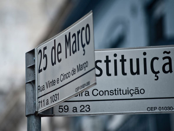 placa_centro