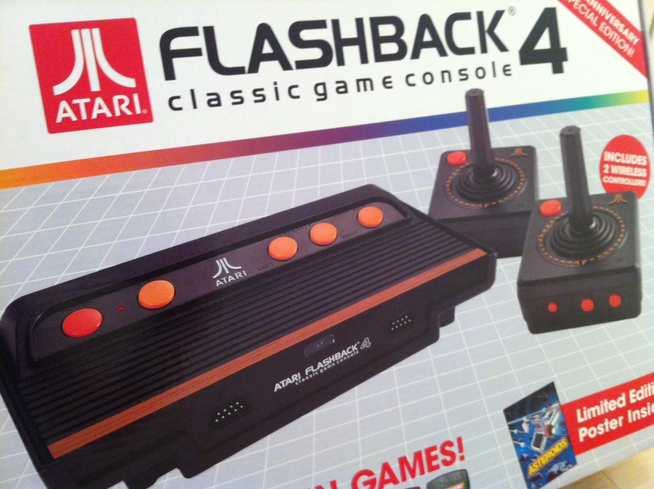videogameantigo (2)