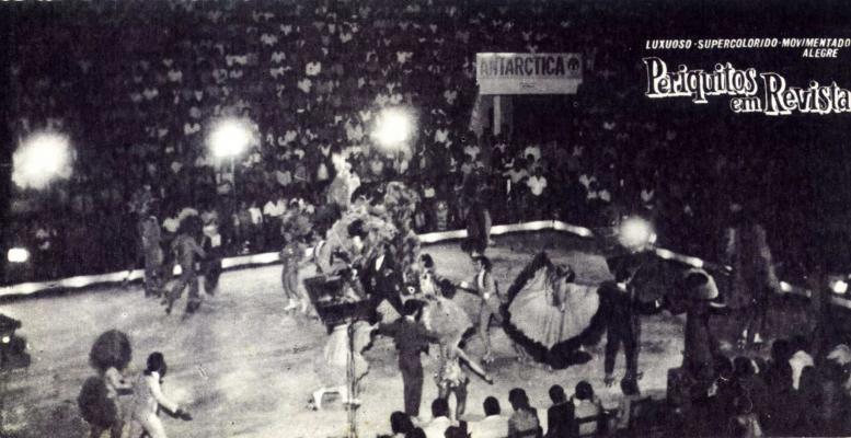 periquitosemrevista1971