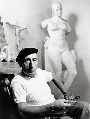 victor-brecheret-escultor-brasileiro