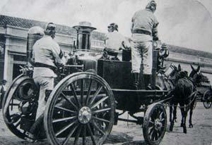 1880_bombeiros
