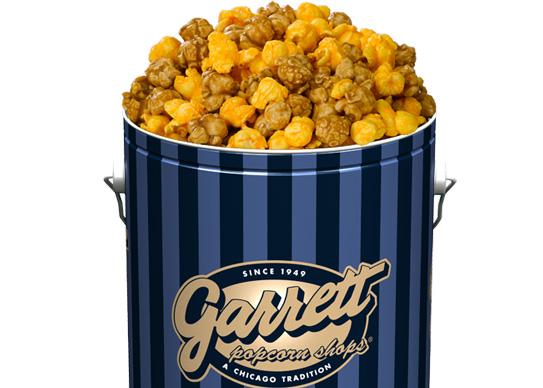 garret_popcorn