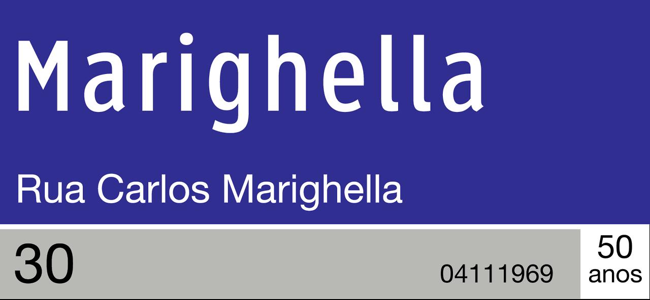mariguella_placa