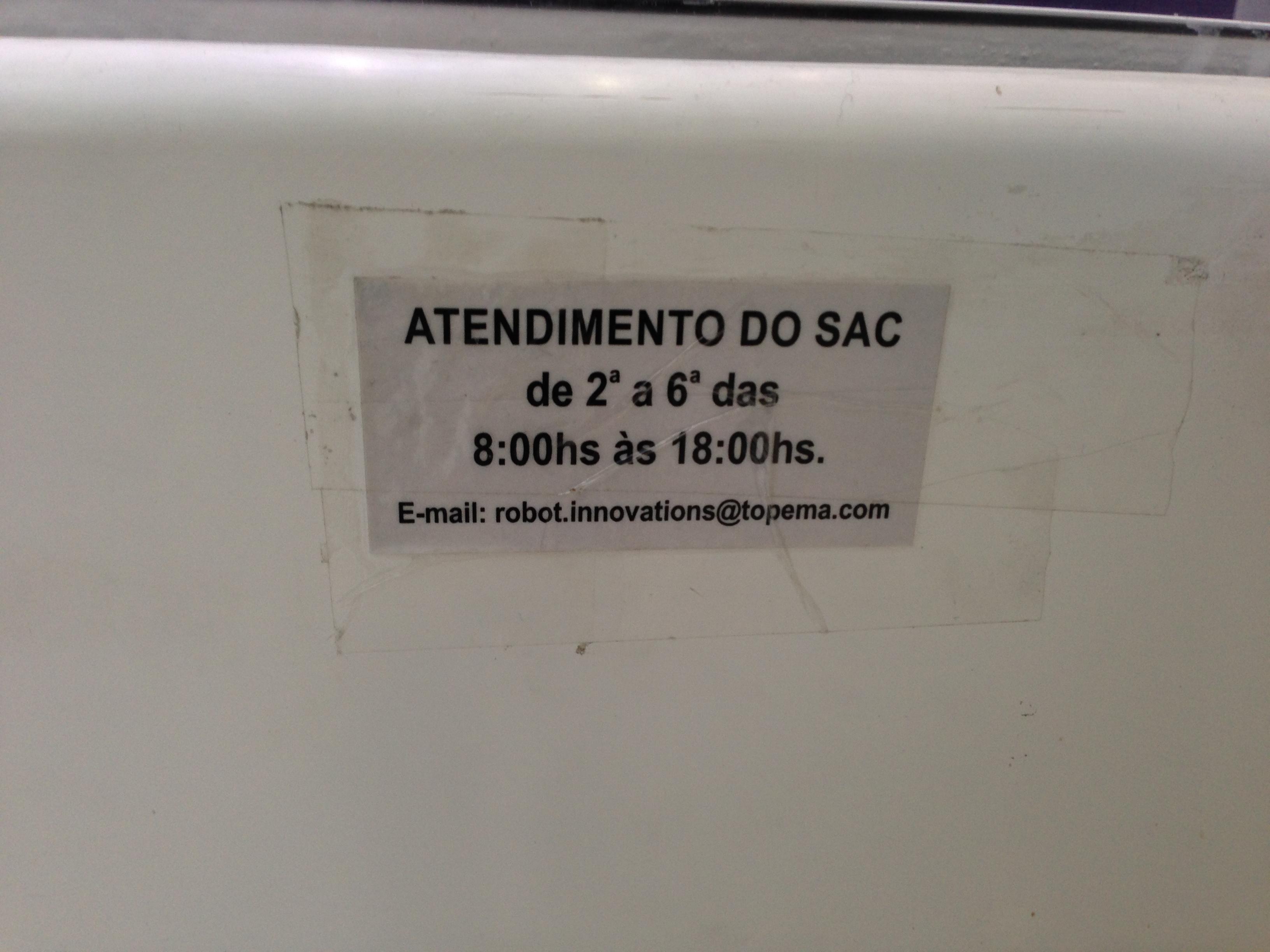 robo_sac