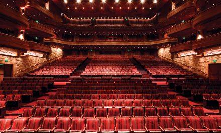 Shopping Villa-Lobos irá inaugurar teatro para 700 pessoas em setembro