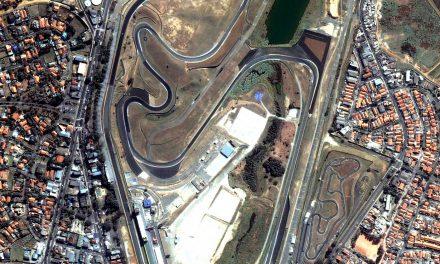 10 curiosidades sobre o Autódromo de Interlagos, que faz aniversário hoje