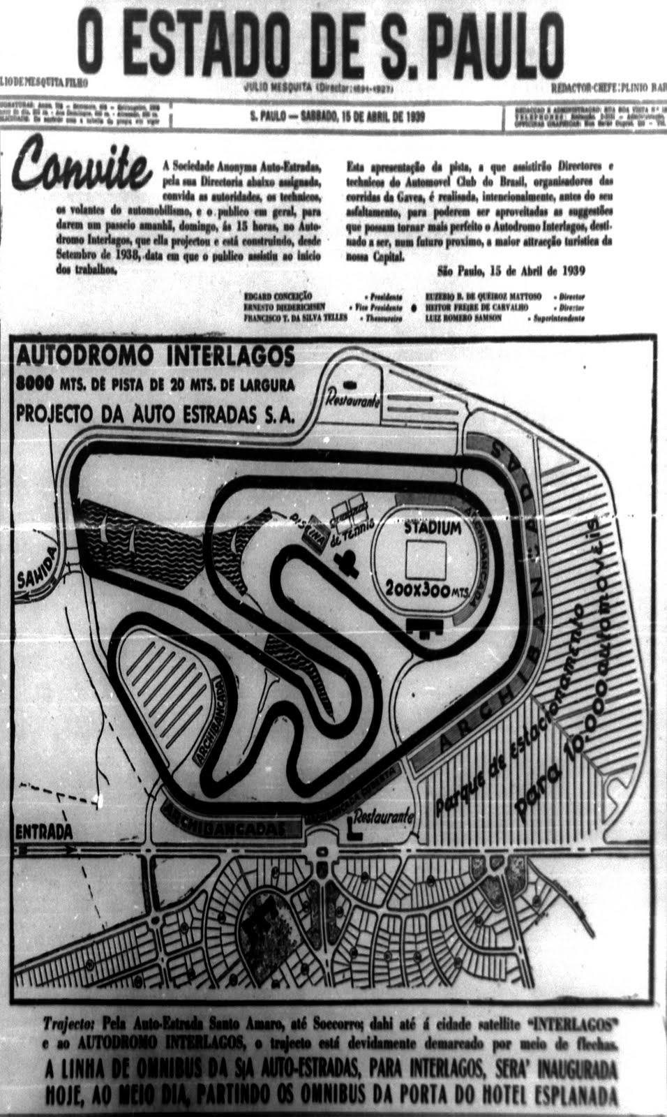 capa_estado_interlagos