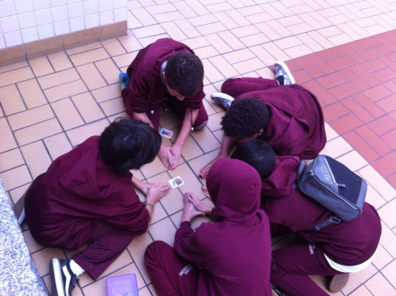 troca_colegio_madre_cabrini