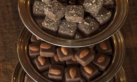Mais uma chocolataria de Gramado abre as portas na região de Perdizes
