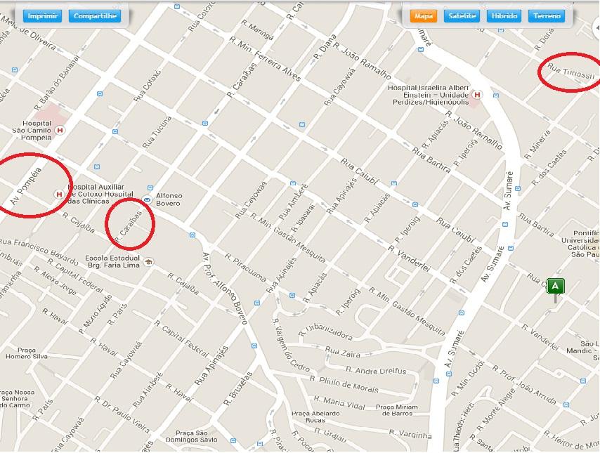 mapa_perdizes_gramado