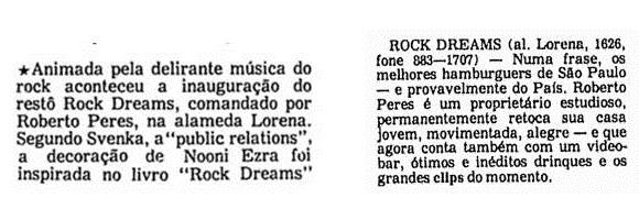 Roberto Peres_juntos_01