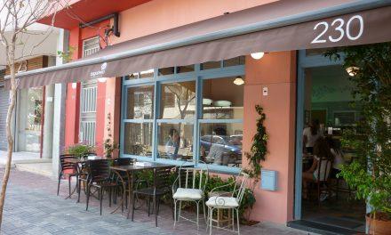 Segunda loja da Brigadeiro aumenta a disputa no quarteirão mais doce de Pinheiros