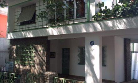Saindo do forno: Pizzaria Bráz irá inaugurar quinta unidade no bairro de Perdizes
