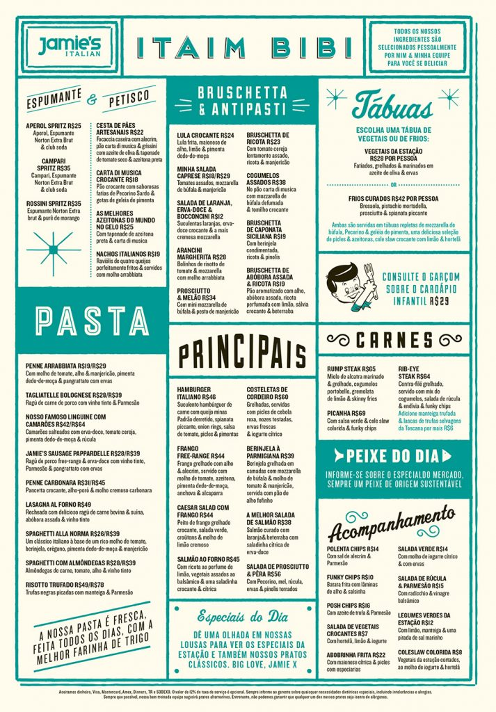 jo15-menu