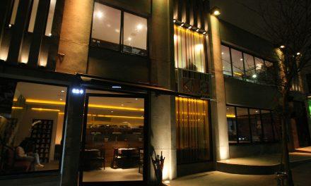 Restaurante andino Killa volta para o antigo endereço. Dono abre cantina italiana