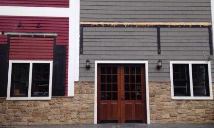 Red Lobster fecha as portas do restaurante na Brigadeiro Faria Lima