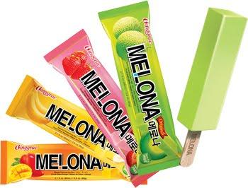 MELONA-LEQUE